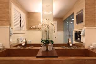 design your bathroom free design your own bathroom layout free decosee