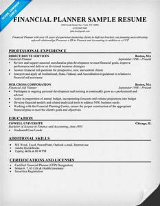 resume freelance writer sample safety professional pictures With finance resume writers