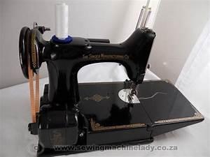 Sewing Machines  U0026 Overlockers