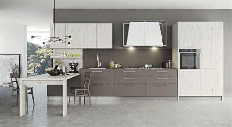 cappa arredo cucine con cappa grande moderne e classiche cose di casa