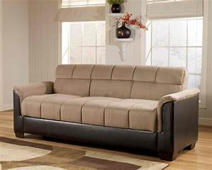 modern contemporary sleeper sofa all contemporary design With all modern sofa bed