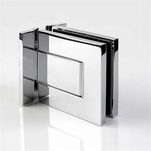 Sprühfarbe Für Glas : bf 112 duscht rband glas an wand bestellen ~ Michelbontemps.com Haus und Dekorationen