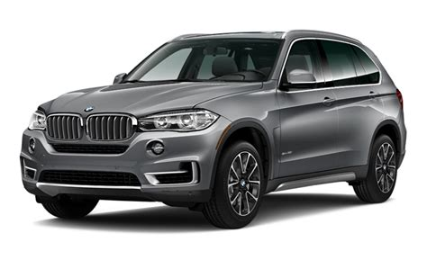 Bmw X5 Reviews  Bmw X5 Price, Photos, And Specs  Car And