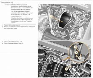 File Name  Mclaren P1 Engine Diagram