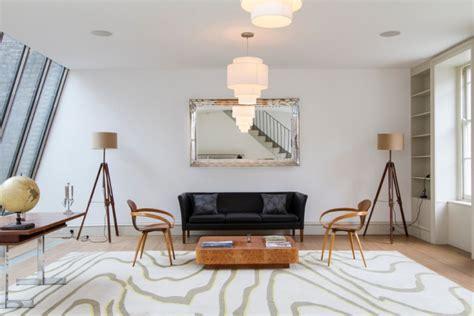 wooden diy lamp designs decorating ideas design