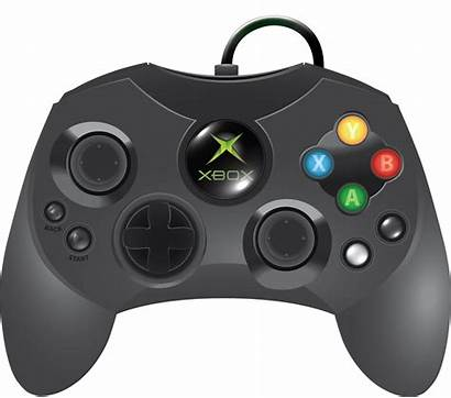 Xbox Classic Controller Games Jogos Ltu