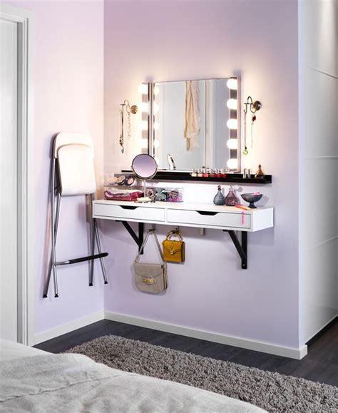 etagere avec tiroir murale ikea 201 tag 232 re avec tiroir ekby alex miroir kolja 201 tag 232 re ribba le murale 224 led ledsj 214