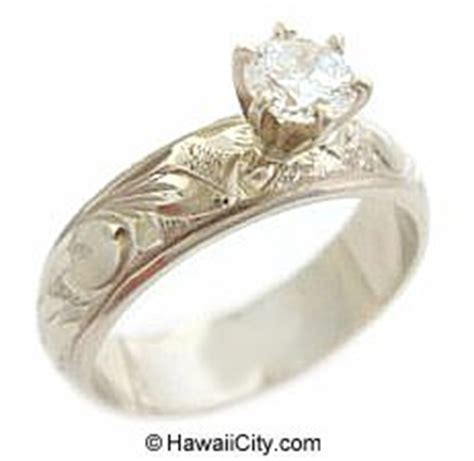 Hawaiian 6mm 14k White Gold 12 Ct Engagement Ring  Ebay. 8 Stone Engagement Rings. Woman's Finger Wedding Rings. Lily Flower Wedding Rings. Pooja Name Engagement Rings. 40 Carat Rings. Tanner Wedding Rings. Landscape Wedding Rings. Emerald Side Stone Engagement Rings