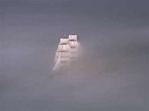 fog national geographic society