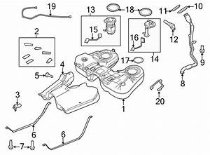 Diagram 1995 Ford Explorer Fuel System Diagram Full Version Hd Quality System Diagram Diagramdreman Corocrozdalastria It