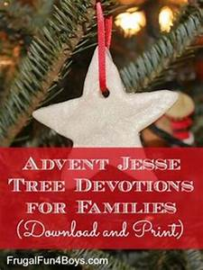 32 best Advent Tree Ideas Crafts and Activities images