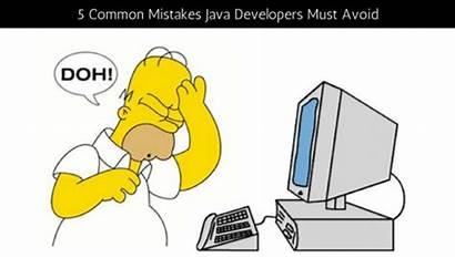 Homer Doh Simpson Onmogul Mistakes