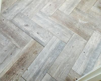 style selections timber ash glazed porcelain floor tile common 8 in x 48 in actual 7
