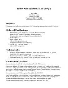 resume template free download creative sound resume format for freshers networking