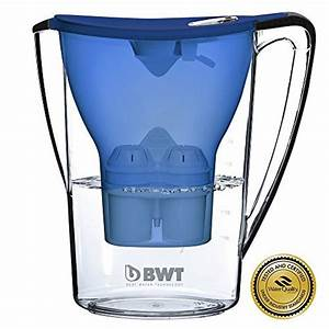 Bwt Filter Magnesium : bwt magnesium infused water filter pitcher review ~ Orissabook.com Haus und Dekorationen