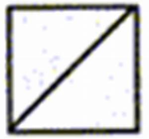 Tachograph Chart Symbols Tachomagic Online Tachograph Analysis Bureau