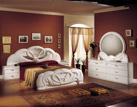 chambre en italien meubles chambres italien discount raliss com