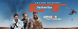 The Grand Tour Saison 2 Date : the best tv shows to binge watch over christmas ~ Medecine-chirurgie-esthetiques.com Avis de Voitures