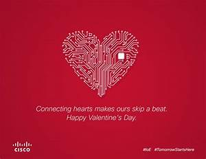 Valentine's Day Campaigns: Quick and Easy Digital ...