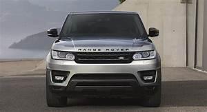 Range Rover Hybride 2018 : select range rover and discovery sport models getting hybrid power ~ Medecine-chirurgie-esthetiques.com Avis de Voitures