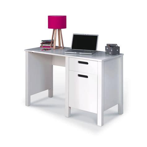 maison du monde bureau enfant but bureau enfant bureau enfant en bois blanc l 70 cm