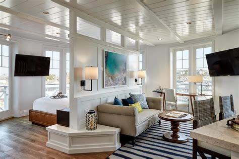 Modern Interior Design Ideas For Living Room by Beautiful Modern Coastal Design Ideas For Living Rooms