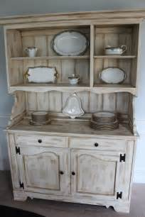 dining room hutch ideas white dining room hutch kitchen hutches hutch decorating ideas pics color for painting