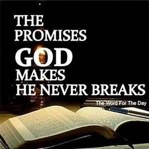 268 best GOD... Jesus Promise Quotes