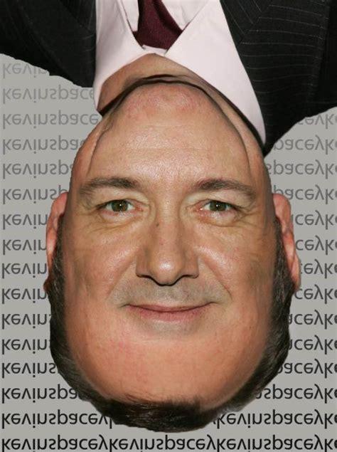 funny celebrity photomontages  pics izismilecom