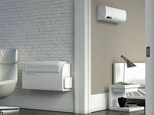 Klimageräte Für Zu Hause : wichtiges rund um die klimaanlage zu hause ~ Watch28wear.com Haus und Dekorationen