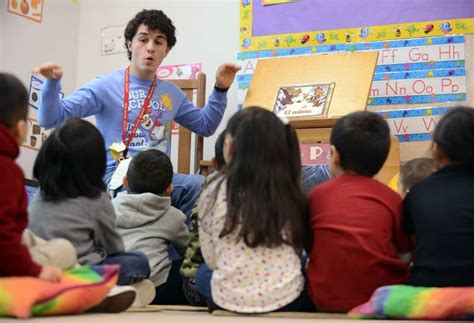 suburban districts get funding boost for preschool programs 507 | AR 141218777