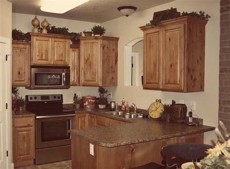 knotty alder kitchen cabinets glazed rta cabinets knotty alder cabinets