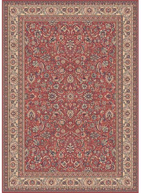 tapis pour escalier trendyyy