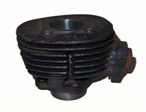 dkw hummel ersatzteile zylinder motor typ 801 dkw hummel zweirad union mopeds