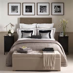 decent and stylish ideas for guest room themescompany - Guest Bedroom Ideas