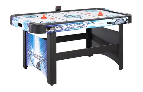 arcade quality air hockey table 301 moved permanently