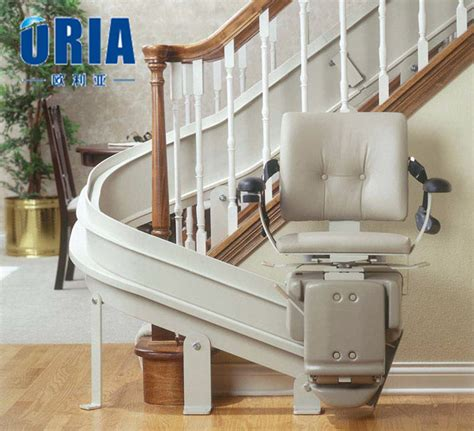 for disabled stair lift parts stair lift chair