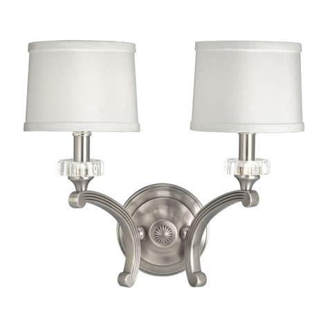 progressive lighting duluth the best lighting design stores in