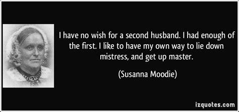 master mistress quotes quotesgram