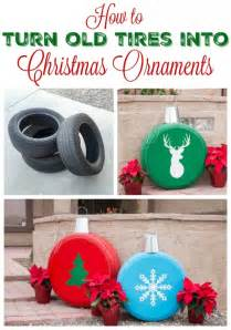 60 of the best diy decorations kitchen with my 3 sons