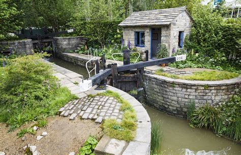 The Welcome to Yorkshire Garden 2019 - Chelsea | Welcome ...