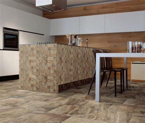 happy floor ceramic tile stone concord ca san ramon ca