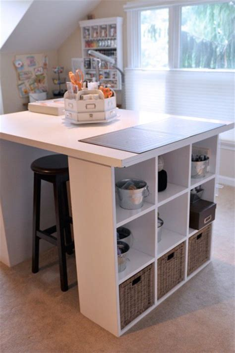 bureau design ikea best 25 bureau ikea ideas that you will like on
