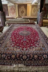 prix tapis persan madame ki With tapis persan prix