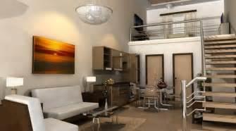 home interior design for small spaces interior design ideas for small luxury condos pictures studio design gallery best design