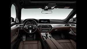 All New 2018 Bmw M550d Xdrive Interior And Exterior In