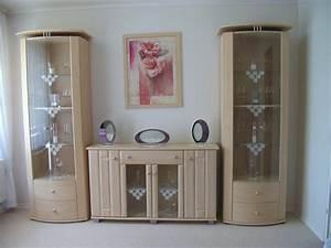 Wohnzimmerschrank Gebraucht Kaufen : ikea wohnwand ahorn interessante ideen f r die gestaltung eines raumes in ihrem hause ~ Sanjose-hotels-ca.com Haus und Dekorationen