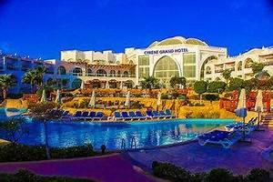 hotel jaz belvedere montazah ras nasrani bay gunstig With katzennetz balkon mit ghazala garden in sharm el sheikh