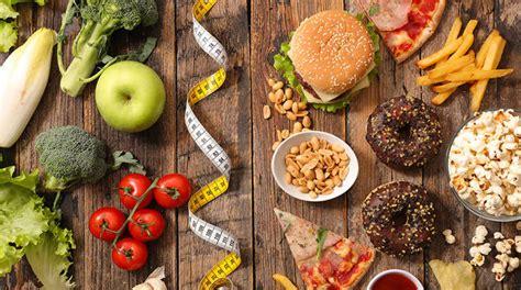 gastrite dieta alimentare dieta per reflusso gastroesofageo e gastrite cosa