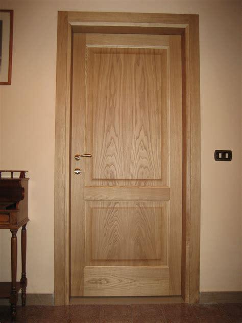 Porta The by Infissi E Serramenti Porte Falegnameria Ceccarelli
